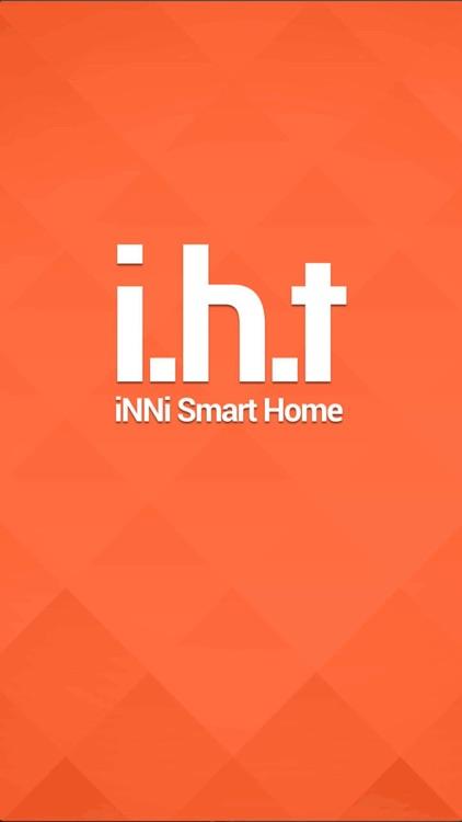 iNNi Home screenshot-3