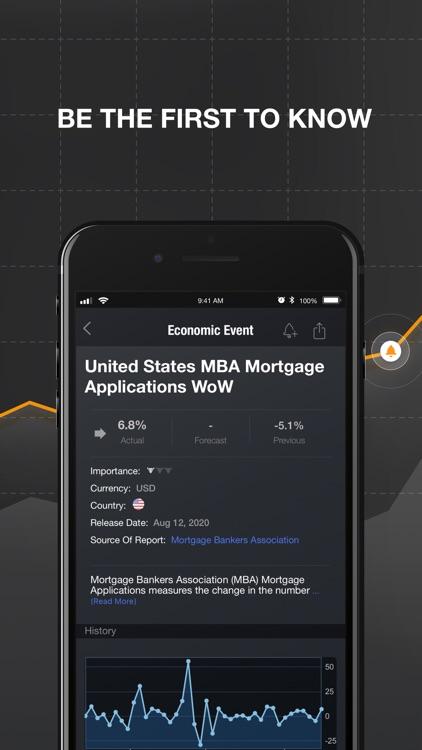 Investing.com Stocks & Finance screenshot-3