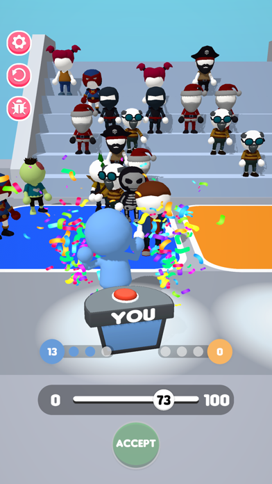 Power of 10 screenshot 4