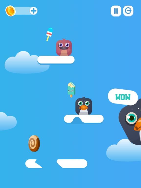 Bird Master 2 screenshot 7