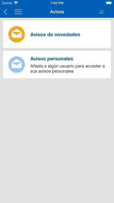 Descargar Agencia Tributaria para Android