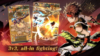 Yong Heroes for windows pc