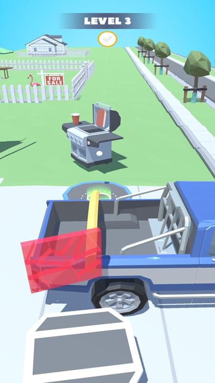 Bounce Kings screenshot-0