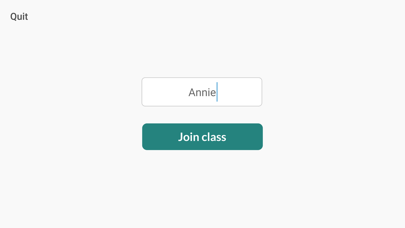messages.download QCPR Classroom software