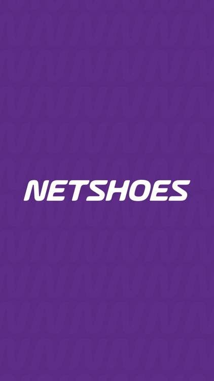 Black Friday Netshoes screenshot-6