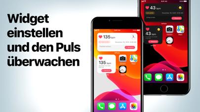 messages.download Herzfrequenzmesser - InPulse software