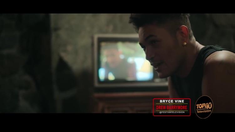 Festiva TV & Radio screenshot-3