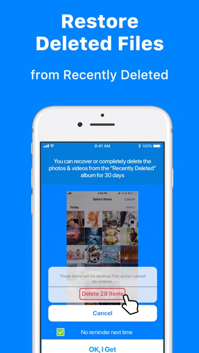Phone Cleaner−Clean Storage Screenshot