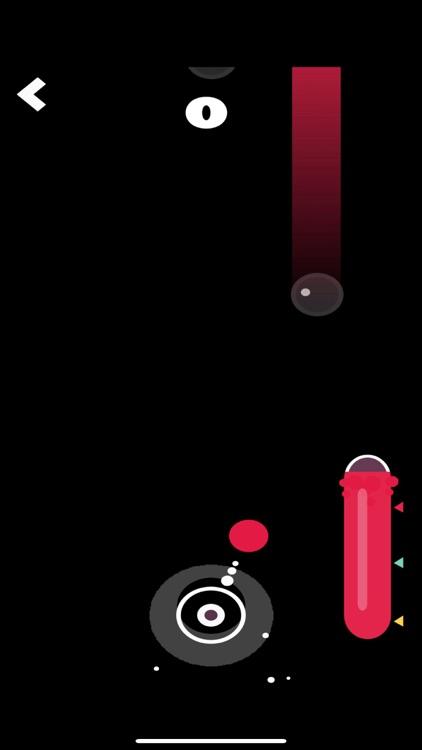 Color Ball Games screenshot-3