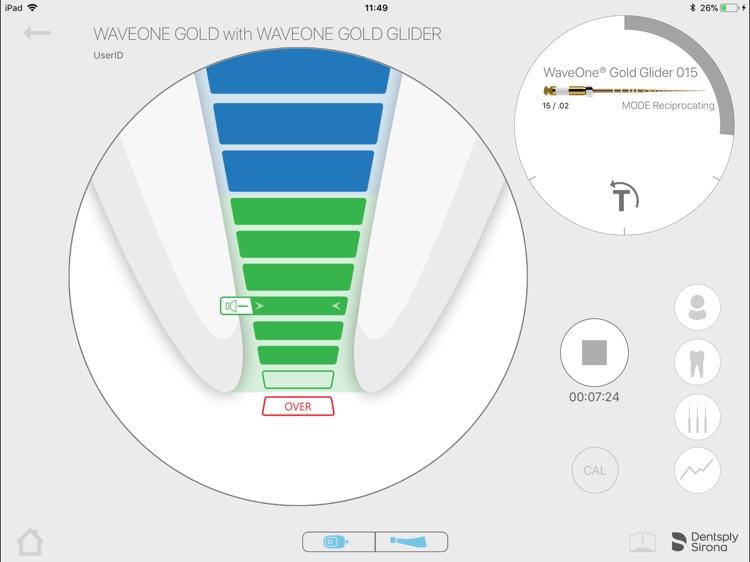 Endo IQ® App - Hong Kong screenshot-3