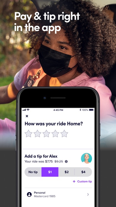 Lyft wiki review and how to guide