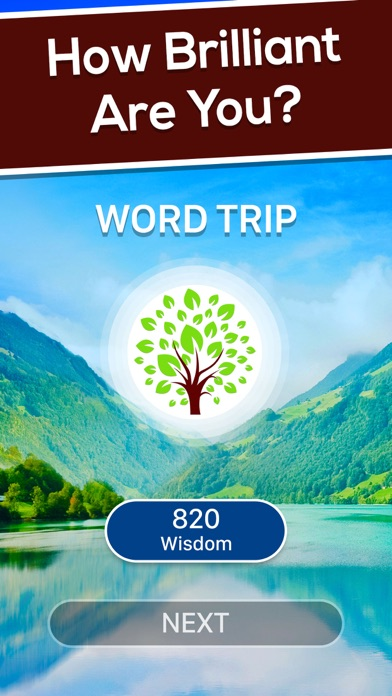 WordTrip - Word Search Puzzles wiki review and how to guide