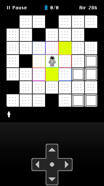 Hazmat Hijinks ® screenshot-8
