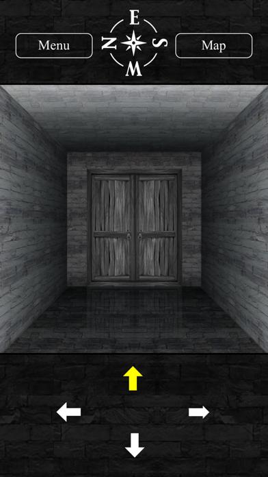 無限の迷宮のおすすめ画像2