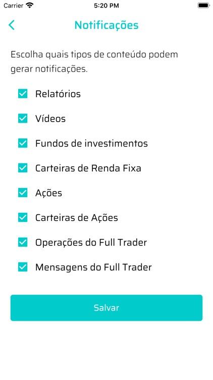 Capitalizo screenshot-3