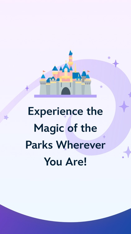 Disneyland® screenshot-6