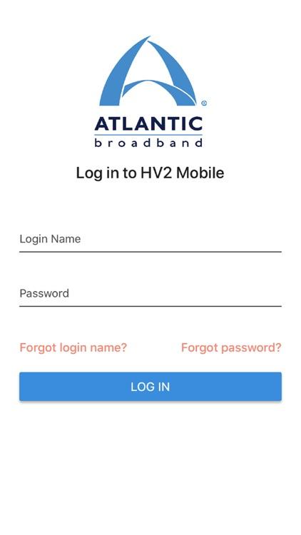 HV2 Mobile