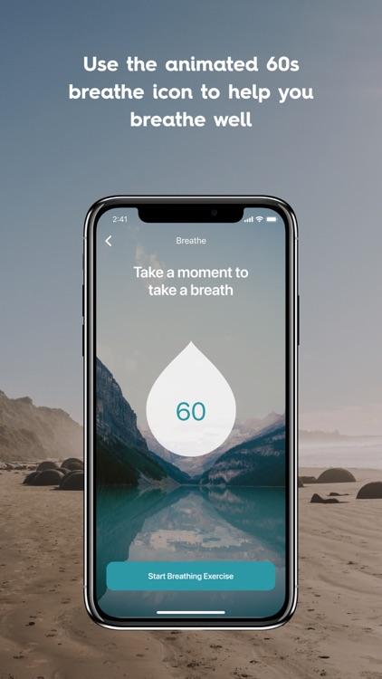 Take a Breath screenshot-5