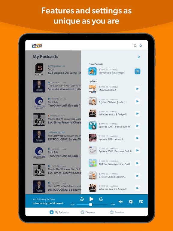 https://is3-ssl.mzstatic.com/image/thumb/PurpleSource114/v4/6b/3f/e9/6b3fe99f-ec37-9b43-fdee-79a28ecc211b/2b4c067b-d8eb-4114-8c4d-11ec594cbad1_App_Store_Features_Tablet.jpg/576x768bb.jpg
