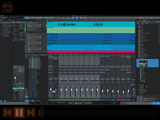 Find a DAW thats Best for You screenshot 8