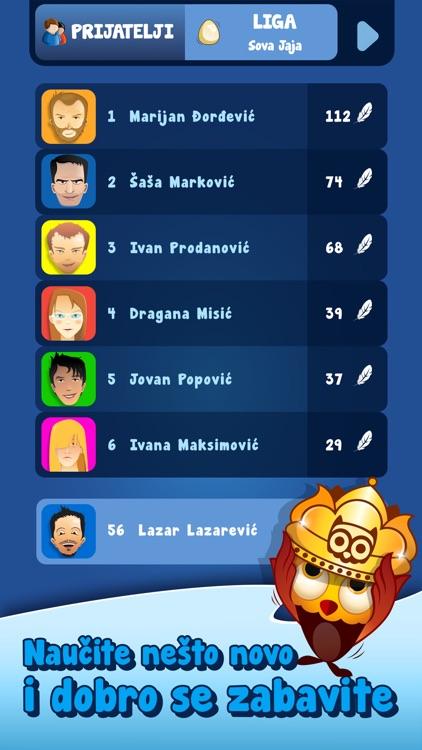 Slagalica Kviz screenshot-9