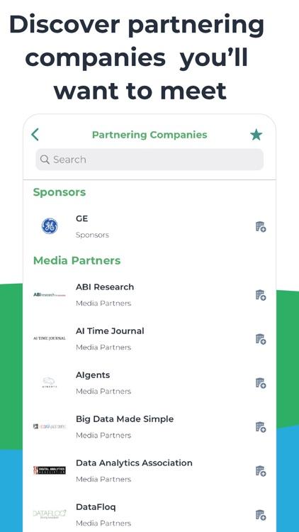 Smart Grid Forums screenshot-3