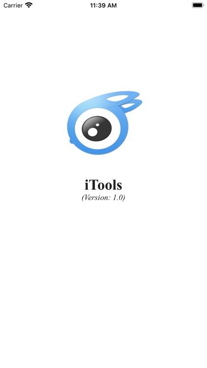 iTools 4