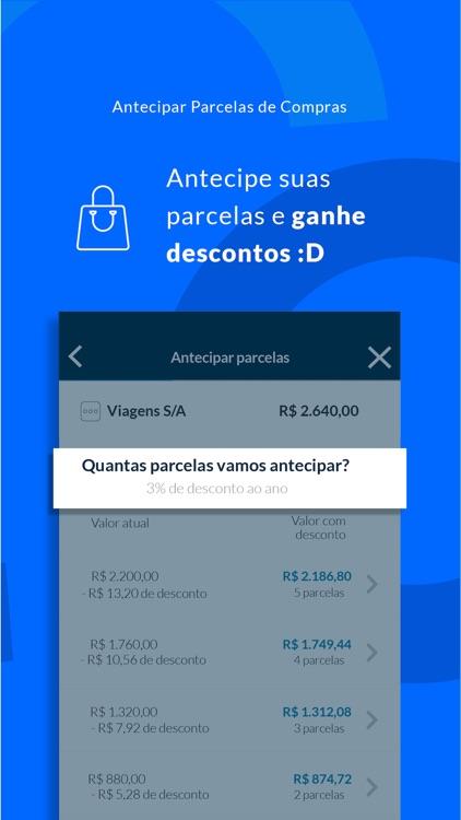 meu pag! screenshot-3