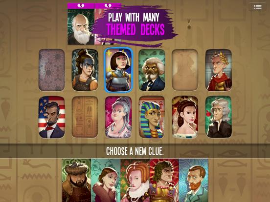 Similo: The Card Game screenshot 19