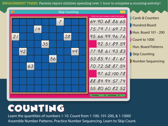 Montessori Math School Edition screenshot 12