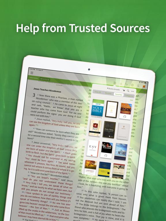 https://is3-ssl.mzstatic.com/image/thumb/PurpleSource114/v4/6e/a7/87/6ea78705-3dcd-edf7-e8c5-25dc84578ab8/44f3cda6-55d2-48b1-8205-455a91006642_iPad_129_App_Screenshots_2020_4.png/576x768bb.png