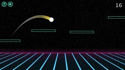 Bounce to Target screenshot 3
