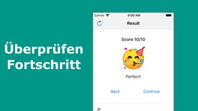 messages.download Karteikarten - FlashCard software
