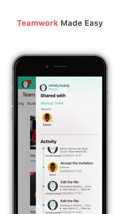 Markup – Highlight & Annotate screenshot-6