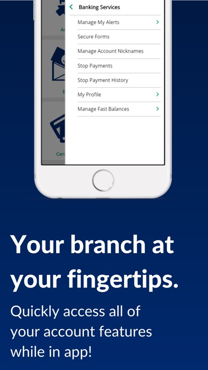 Winchester Savings Bank screenshot-4