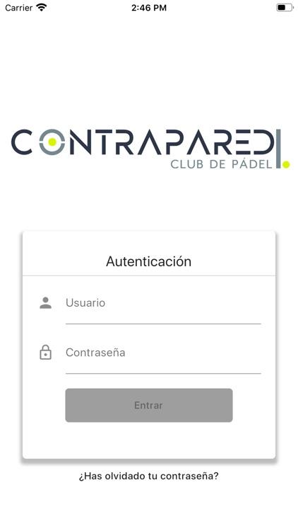 CONTRAPARED