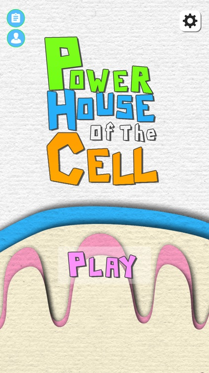 Powerhouse of the Cell screenshot-3
