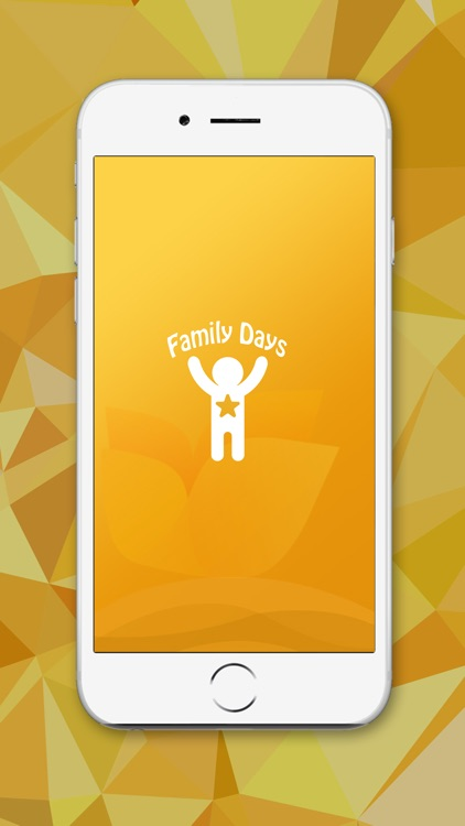 Family Days - Task and Rewards