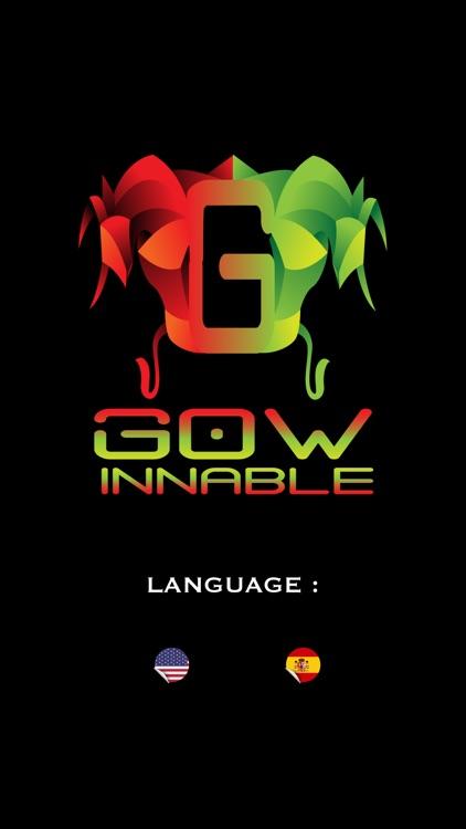 GOWinnable