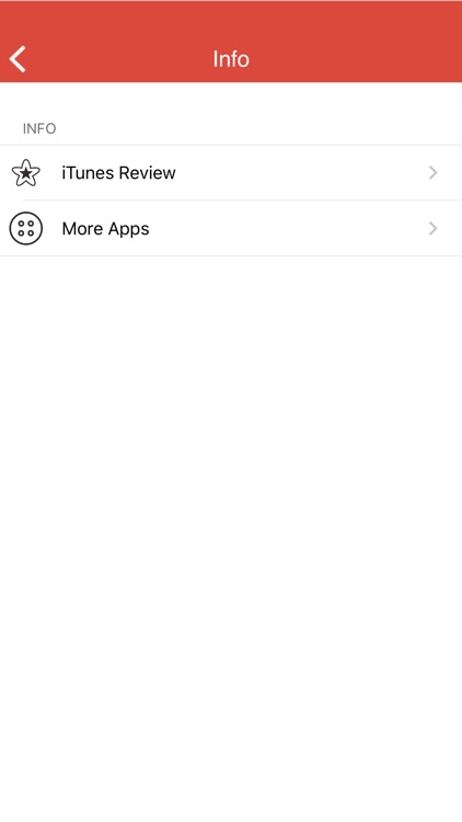 Smart QR Code Generator Reader screenshot-9