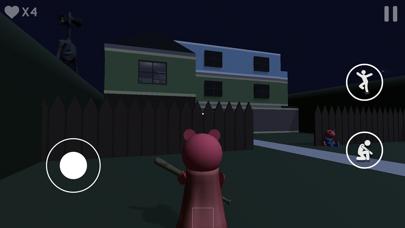 Piggy Chapter1 Siren Head Mod App App Store