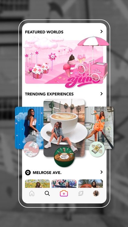 FlickPlay - Social Media screenshot-3