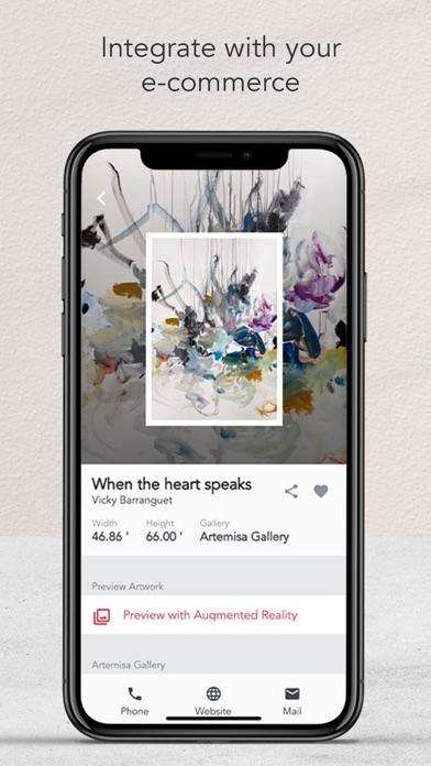 artplacer screenshot