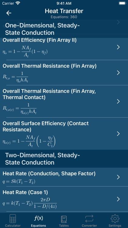 StemFox Scientific Calculator