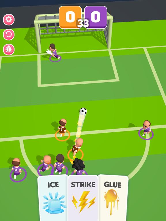 Sport Bet 3D screenshot 8