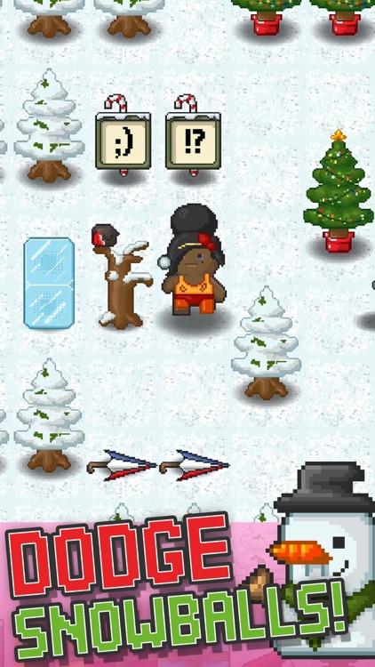 Mazecraft screenshot-4