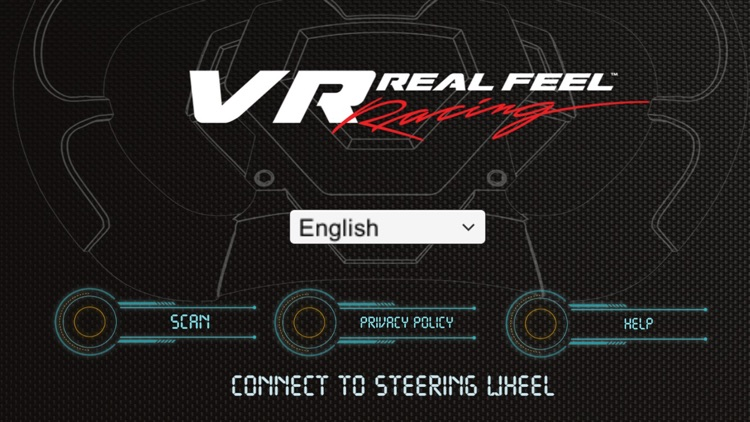 VR Real Feel Racing screenshot-4