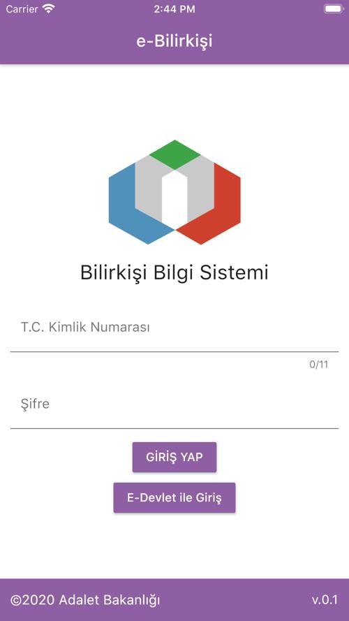 e bilirkisi free download app for iphone steprimo com