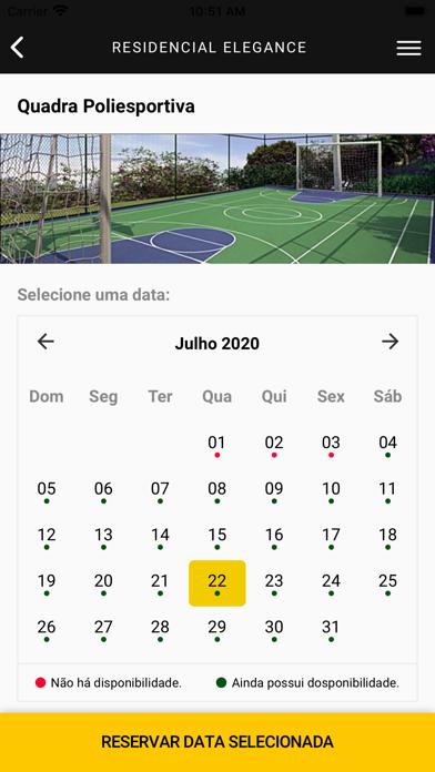 Aporte App screenshot 9