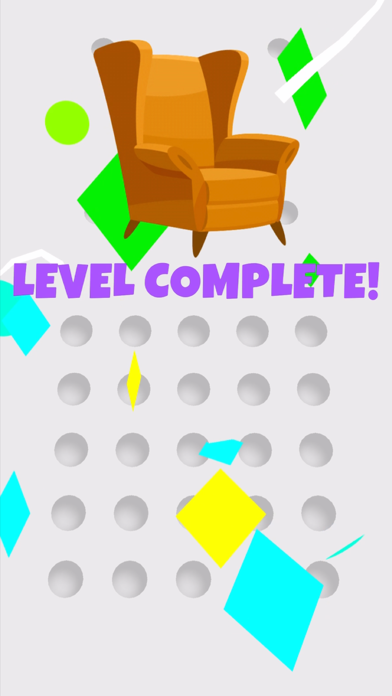 Rope Connect screenshot 4